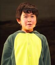 【エンタがビタミン♪】鈴木福、小学2年の時二宮和也からもらった手書き入りの箱を公開「今も大切にしてます!!!」