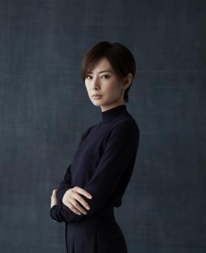 【エンタがビタミン♪】北川景子のバッサリ初ショートに絶賛の嵐「めっちゃDAIGOに似てる」の声も