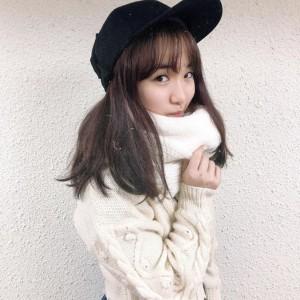 【エンタがビタミン♪】女子卓球・伊藤美誠選手の私服姿が可愛すぎる 「桜井日奈子かと思った」の声も