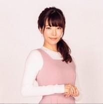 【エンタがビタミン♪】『G線上のあなたと私』でバイオリンの先生・久住眞於役、桜井ユキの素顔は「実はゲラ」