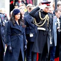 【イタすぎるセレブ達】メーガン妃、ヘンリー王子&アーチー君とまもなく故郷米国へ 友人ら不動産の下見も