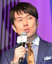 【エンタがビタミン♪】「土田晃之のトークは笑いより情報」 鬼越トマホークの暴言に、太田光が本気で心配