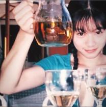 【エンタがビタミン♪】裕木奈江「性の対象に望まれがちな容姿はクズ大人の妄想の対象」つぶやきに賛否