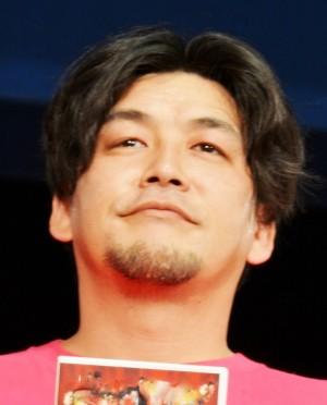 【エンタがビタミン♪】サンド富澤、今年の『M-1』は「見ていて恐ろしくなる大会」 審査後も「これからまた一年は自問自答」