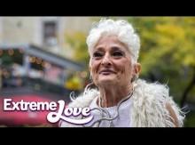 【海外発!Breaking News】デートアプリで若い男性とデートしてきた83歳女性 今は「真のパートナーが欲しい」(米)