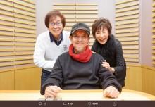 【エンタがビタミン♪・番外編】井上真樹夫さんの訃報に古川登志夫が哀悼の意「あの技にはついぞ追い付けなかった…」