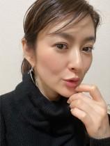 【エンタがビタミン♪】モデル秋本祐希、女手一つで育てた息子が20歳に 「お誕生日おめでとう。愛してるよ」に込めた思い