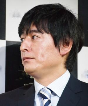 【エンタがビタミン♪】博多大吉『顔面偏差値高い男性芸人コンビランキング』に物申す 心から「喜べない」ワケとは