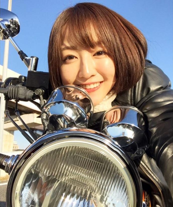 【狼】やっぱ女子アナ最高だよな!!  Part.6 YouTube動画>5本 ->画像>328枚
