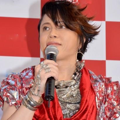 【エンタがビタミン♪】ももクロXmasライブに西川貴教登場 生「消臭力!」にファン歓喜