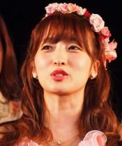 【エンタがビタミン♪】堂本光一『Endless SHOCK』が『FNS歌謡祭』登場 出演した梅田彩佳「人生は何が起こるかわからない」