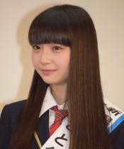 【エンタがビタミン♪】NGT48荻野由佳『ケンミンSHOW』登場に賛否の声「二つの意味で秘密じゃん」
