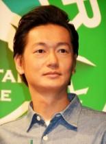 【エンタがビタミン♪】井浦新、10歳時の写真公開も「何の戒め?」「何かありました?」とファン気がかり