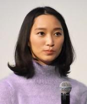 杏の出演CMに反響「辛い目にあってるはずなのに…」