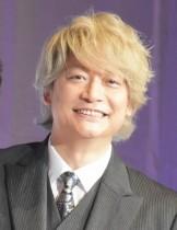 【エンタがビタミン♪】木村拓哉×香取慎吾 2020年はソロアルバムを機に共演なるか 「夢を叶えて」の声も