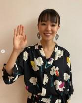 【エンタがビタミン♪】『あな番』コンビの奈緒&金澤美穂、シンドラ『やめるときも、すこやかなるときも』でイメチェンなるか