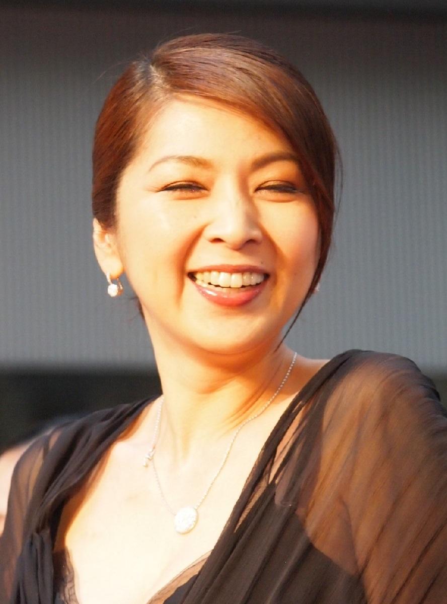紅生姜が好きすぎる飯島直子に視聴者ドン引き?