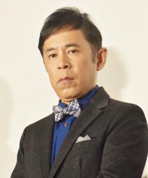 【エンタがビタミン♪】岡村隆史、今も島田紳助さんがいれば「風紀は乱れなかったはず」