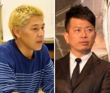【エンタがビタミン♪】加藤浩次、田村亮より先に活動再開した宮迫博之に納得いかず「闇営業問題の時、一番の兄貴分だったのに」