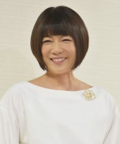 【エンタがビタミン♪】笠井信輔アナ、病室で号泣 『徹子の部屋』に出演した堀ちえみの話に「どれだけの努力があったか」