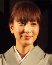 【エンタがビタミン♪】鈴木杏樹が『チコちゃん』再構成ミニ番組に登場 「なぜこの回を?」「NHK攻めてる」視聴者反応