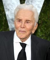 【イタすぎるセレブ達】103歳で死去した名優カーク・ダグラス、100歳の誕生日に「寂しい」と語っていた