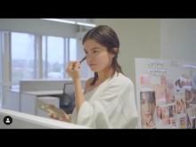 【イタすぎるセレブ達】セレーナ・ゴメス、コスメブランド「Rare Beauty」を発表 今夏に販売開始