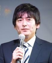 【エンタがビタミン♪】博多大吉「吉本は返金を嫌う」新型コロナの影響でどうなる? 吉本劇場公演の行方