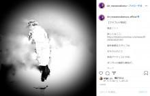 【エンタがビタミン♪】ドリカム中村正人、イベント中止にやりきれない思い 延期も叶わず「残念、残念、ホント残念」