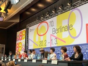 【イタすぎるセレブ達】ジョニー・デップ、主演作『Minamata』でベルリン国際映画祭に登場 水俣の悲劇は「絶対に伝えるべき」