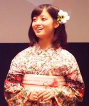 【エンタがビタミン♪】橋本環奈、堀田真由の愛犬と誕生日が同じと知り「嬉しいわ私も。ご主人様」