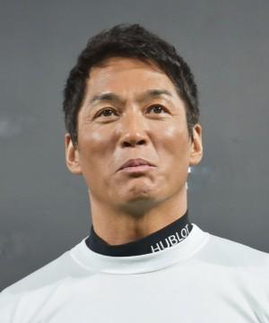【エンタがビタミン♪】野村克也さん、長嶋一茂が活躍するテレビを見て笑顔で「こいつは面白いな~」