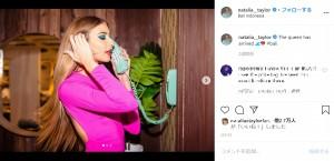 【海外発!Breaking News】「すべてを信じないで」バリ島旅行の写真をIKEAで撮ったと明かすインスタグラマー(米)<動画あり>