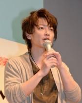 【エンタがビタミン♪】『恋つづ』にハマる古市憲寿、リアルとドラマで「佐藤健愛」が交錯