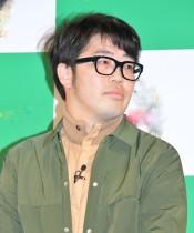 【エンタがビタミン♪】ドランク鈴木拓、YouTuberデビューも「地獄のように叩かれて」意気消沈