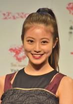 【エンタがビタミン♪】今田美桜に「ショートでもロングでもあんなに可愛いんか」の声 4種類のヘアチェンジに「自分でもびっくり」
