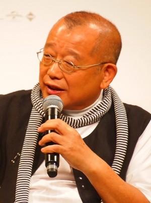 【エンタがビタミン♪】山口智子は「おっさん」唐沢寿明は「おばちゃん」夫婦円満の秘訣を鶴瓶が語る「だから上手くいってる」