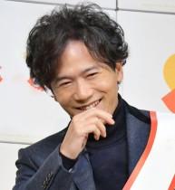 【エンタがビタミン♪】稲垣吾郎はオーラが独特、300打席以上あるゴルフ練習場で見つかったことも