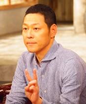 【エンタがビタミン♪】東野幸治、ゴシップを「根掘り葉掘り聞かなきゃならない」に疲れ 立川志らくとの共演控え落ち込む日々