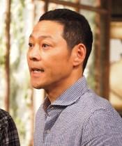 【エンタがビタミン♪】東野幸治、YouTuberてんちむの実態に感情が忙しい「めちゃ真面目」「地獄に落ちろ」