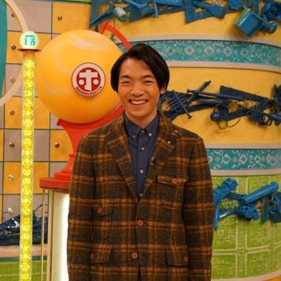 【エンタがビタミン♪】欅坂46に負けた東大王・伊沢拓司、今度は専門家5人とクイズ対決