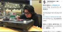 【エンタがビタミン♪】伊藤健太郎『オールナイトニッポン0』あと3回で終了にファン「寂しすぎます」