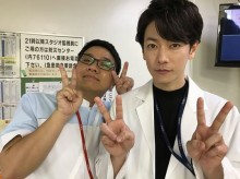 【エンタがビタミン♪】『恋つづ』出演、ミキ昴生がヒゲダン主題歌熱唱 亜生は「やっぱり天堂担」
