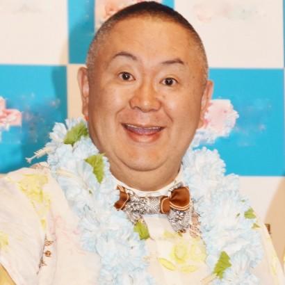 【エンタがビタミン♪】ダンカン、松村邦洋は「なんでも忘れる松村です」病院では診察券取り忘れ