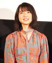 【エンタがビタミン♪】上白石萌歌『A-Studio』卒業を前に「寂しい」1月には姉・萌音と共演した「宝物」回も