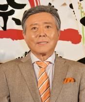 【エンタがビタミン♪】小倉智昭、経営するハワイのラーメン店は「完全に閉めようかって話になってる」