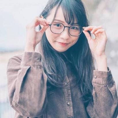 【エンタがビタミン♪】香港の周庭さん「一番好きな俳優は佐藤健」『恋つづ』に「ドキドキしすぎて心臓が潰される」