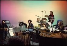 【イタすぎるセレブ達】ポール・マッカートニー「ビートルズの真実を語る映画」ビートルズの未公開ドキュメンタリー映画が米国で9月に公開決定