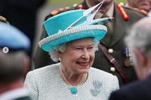 【イタすぎるセレブ達】エリザベス女王、ロンドンを離れウィンザーへ 新型コロナ感染リスク懸念か