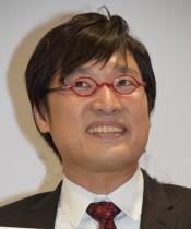 【エンタがビタミン♪】山里亮太『3色ショッピング』卒業 キメ台詞「何色の何?」誕生の瞬間知り「ちっちゃ!」